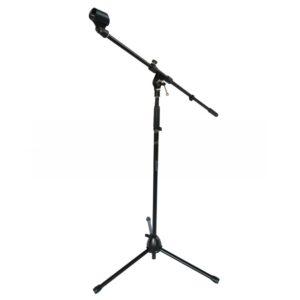Mikrofonstativ Mikrofonstaender Verleih Vermietung Harz