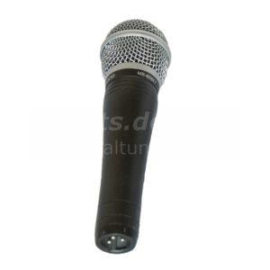 the t.bone MB 60 Mikrofon Vermietung Verleih Harz