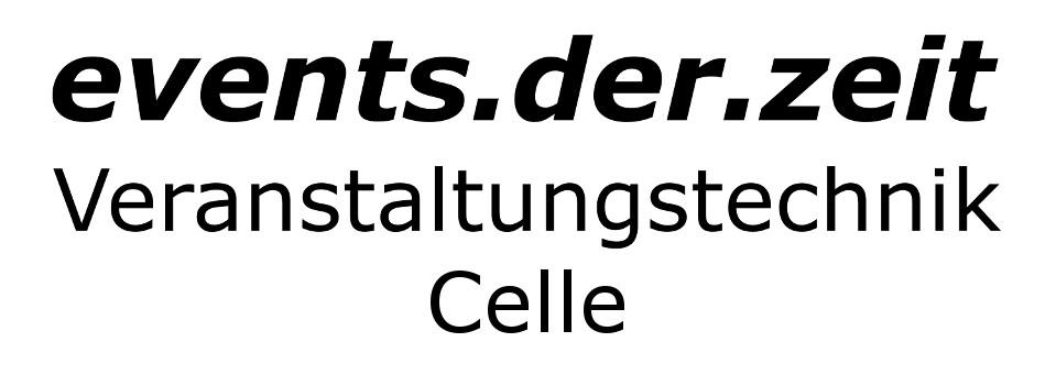 Veranstaltungstechnik Celle