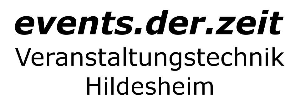 Veranstaltungstechnik Hildesheim